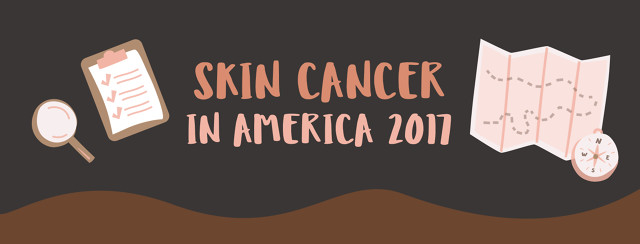 Skin Cancer: The Diagnosis Journey image