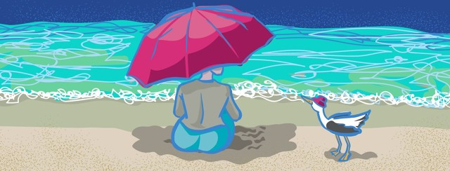 Slip Slop Slap: Spreading The Word About Sun Protection image