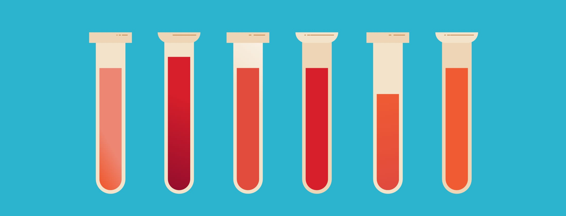 How Do Liquid Biopsies Work?