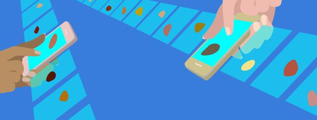New App Helps Dermatology Medical Students Detect Skin Cancer image