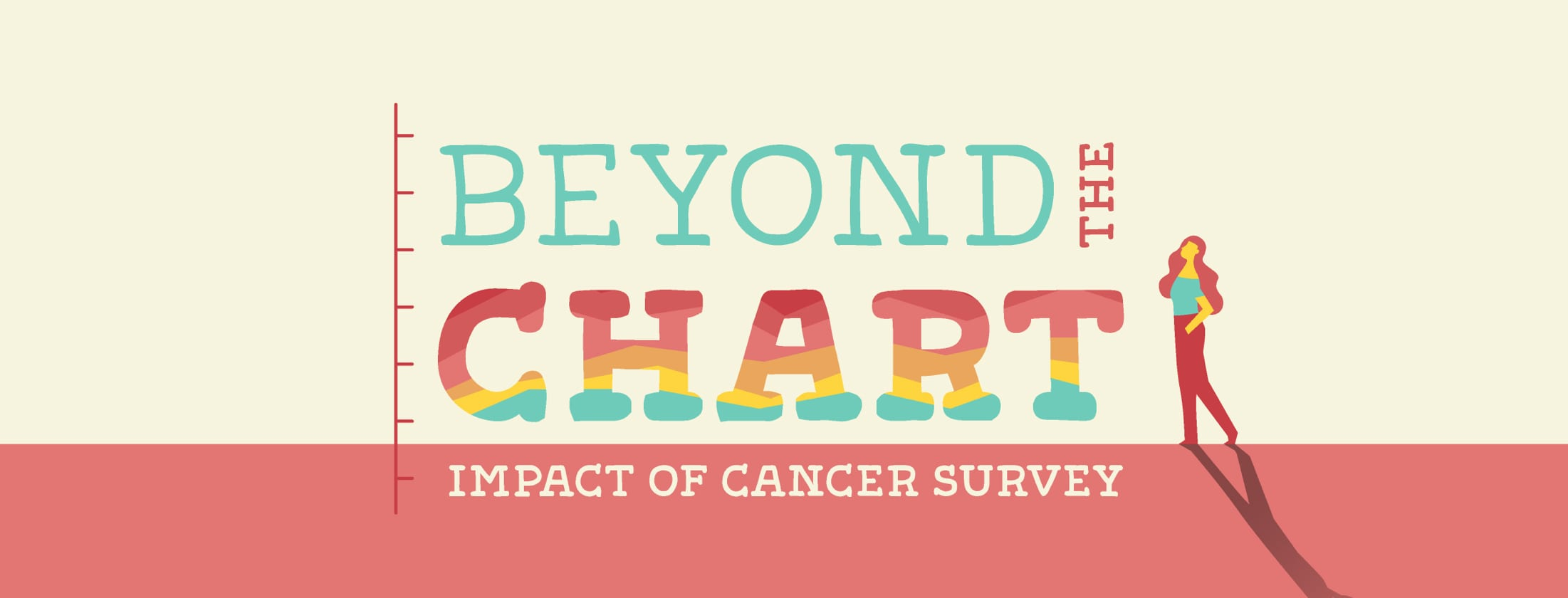 Cancer: Beyond the Chart