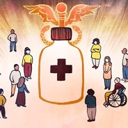 10 Things to Know About Clinical Trials image